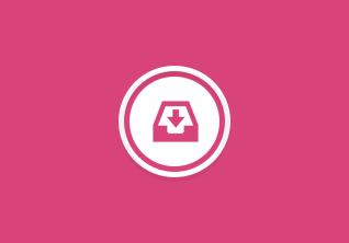 job_alerts_icon-318x222