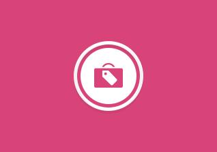 tag_icon-318x222