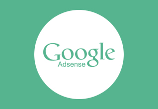 wp-job-manager-adsense-thumb