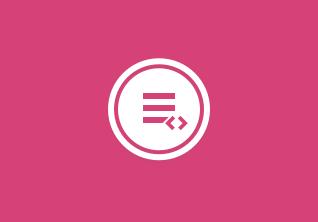embed-widget