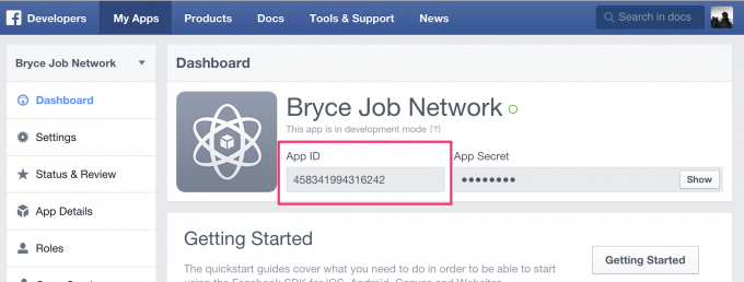 Bryce_Job_Network